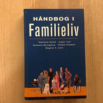 0c5504c1d49 Find Haandbog i Bøger og blade - Køb brugt på DBA