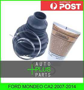 Fits-FORD-MONDEO-CA2-2007-2014-Boot-Inner-Cv-Joint-Kit-84-5X111X27-5