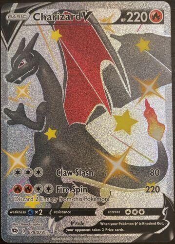 Pokemon TCG Sword /& Shield Champion's Path Repack Booster Packs *READ*
