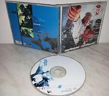 CD ATPC - NEL BENE E NEL MALE