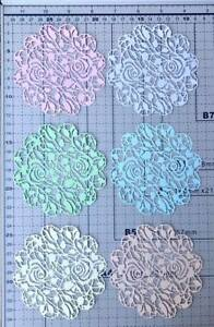 Roses-Doily-Cut-Out-1-pack-of-6pcs