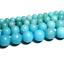 4-6-8-10mm-Lot-Bulk-Natural-Stone-Lava-Loose-Beads-DIY-Bracelet-Jewelry-Necklace thumbnail 181