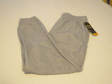 Wilson Athletic Adult Mens XL Baseball Pull up Pant 1 pair sports WTA4374 NOS