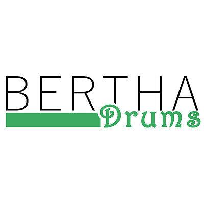 Bertha Drums