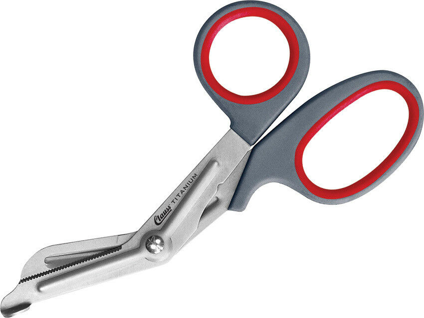 New Clauss Professional Snips CL18053