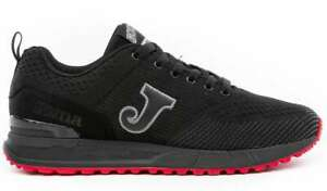 MEN-039-S-JOMA-C-800-MEN-901-BLACK-C-800W-901-DS-BRAND-NEW