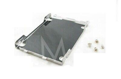 HDD Caddy for HP dv1000 dv1100 dv1200 dv1300 dv1400 V2100 V2200