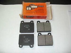 pastiglie-freni-anteriori-alfa-romeo-1750-2000-IMPIANTO-ATE-front-brake-pads