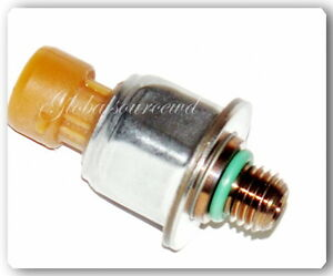 New 2004-2007 Ford Powerstroke 6.0 ICP Fuel Injection Pressure Sensor