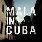 Mala in Cuba [Digipak] by Mala (Dubstep) (CD, Sep-2012, Brownswood)