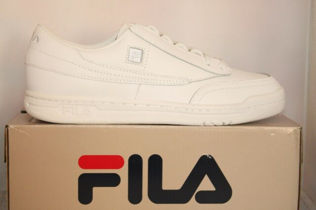 3a1154976244 FILA 1VT13040 Mens Original Tennis Fashion Sneaker- Choose Sz color ...