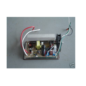 45-Amp-Replacement-Board-for-WFCO-Distribution-Panel