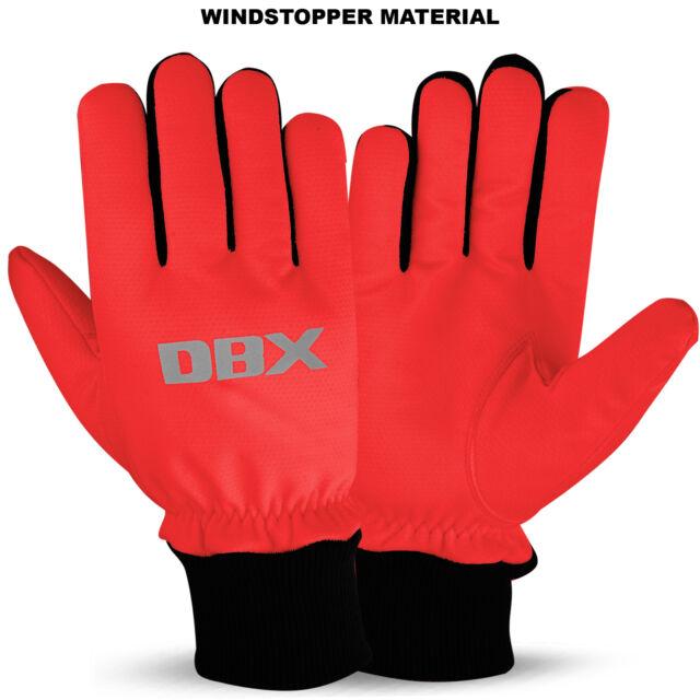 Nofel Lobster Glove