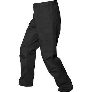 30 Pantalon tactique Phantom ManNoir Vertx 32 Lt Vtx8000 eH2EDYW9I