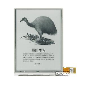 ED060SC7-LF-C1-LCD-Display-For-Aamzon-Kindle-KEYBOARD-3G-E-ink-K3-LCD-Screen