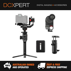 MOZA-AIR-CROSS-2-PRO-HANDHELD-GIMBAL-ACGN03