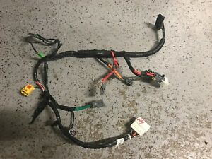 08 10 Chrysler Town And Country Dodge Caravan Right Front Seat Wire. Is Loading 0810chryslertownandcountrydodgecaravan. Chrysler. Chrysler Minivan Electrical Wiring At Scoala.co