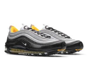 Nike Air Max 97 921826 008