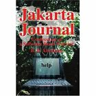 Jakarta Journal by B B Abraham (Paperback / softback, 2001)