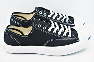 c38528243c2c Converse Jack Purcell JP Signature Ox Multi Size Mens Skate Shoes ...