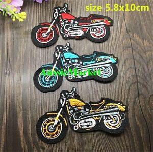 1-x-patch-motorcycle-motorbike-bike-iron-sew-on-embroidered-bikers-honda-yamaha