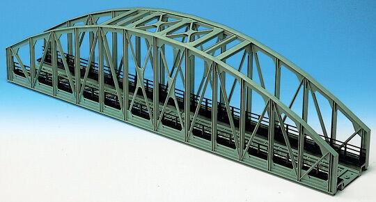 Roco 40081 arco puente 457,2 mm verde  18081
