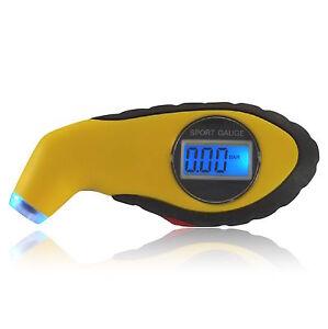 Digital-pression-des-pneus-couteau-avec-LCD-pour-voiture-camion-velo-pression-atmospherique-auditeur