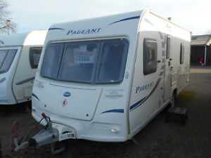 BAILEY-PAGEANT-BORDEAUX-SERIES7-LIGHT-WEIGHT-FIXED-BED-4-BERTH-YEAR-2008