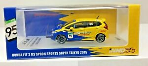 INNO64-C60-1-64-HONDA-FIT-3-RS-95-SPOON-SPORTS-SUPER-TAIKYU-2015-IN64-GK5-SP15