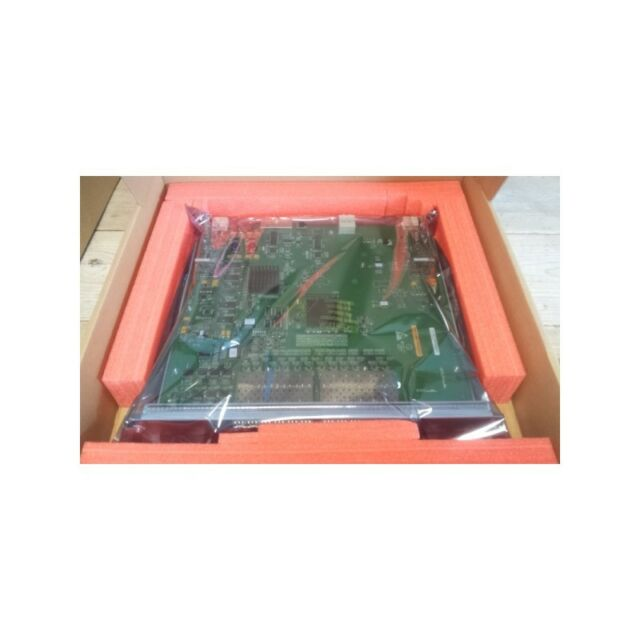 HP 0231A76S 3Com S75E/S79E 24-Port 1Gbps 1000Base-X Switching