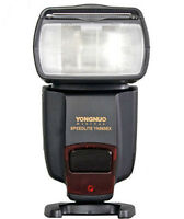 Yongnuo YN565EX i-TTL Flash Speedlite i-TTL Remote for Nikon D90 D510 D3100 D700