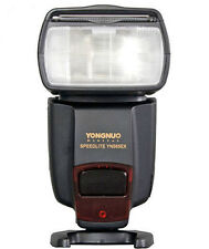 Yongnuo YN565EX i-TTL Flash Speedlite i-TTL Remote for Nikon.