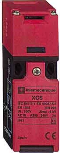 Schneider Electric Positionsschalter XCSPA591