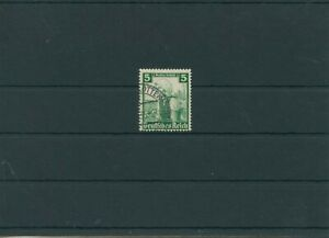 Germany-German-Reich-1935-Mi-590-Postmarked-2-From-Ex-Mi-588-597
