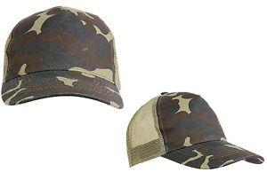 Cappellino-mimetico-con-calotta-a-rete-5-pannelli-materiale-Cotton