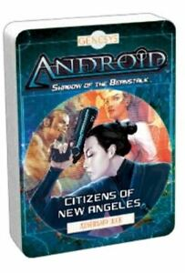 Genesys-RPG-Citizens-of-New-Angeles-Adversary-Deck