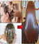 KERATIN-COLLAGEN-PROTEIN-MASK-INTENSIVE-TREATMENT-FOR-DRY-DAMAGED-FRIZZY-HAIR thumbnail 1
