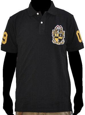 Alpha Phi Alpha Polo Shirt - 3XL