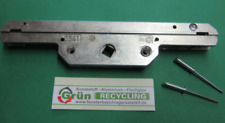 1800-2000 mm  1690 1890 ROTO Patio PSK Getriebe 1490 Dorn 17,5 mm konst