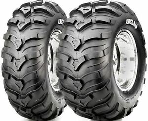 27X11x12-CST-Ancla-C9311-6-plis-E-marque-Quad-utv-pneu