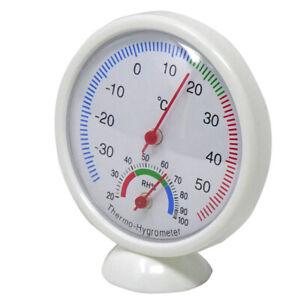 Termometro-igrometro-misurazione-temperatura-umidita-termoigrometro-analogico