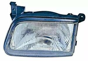 Isuzu-SL-TFR-KB140-1997-Manual-Headlight-Front-Lamp-LEFT-LH