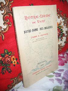 Abbe-Crouzier-Notre-Dame-de-Vichy-1898-illustre