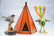 Vogelhäuschen Vogelfutterhäuschen Vogelfutter Haus Futterhaus Futterspender 5300