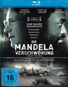 Die-Mandela-Verschwoerung