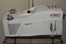 Adixen Pfeiffer Acp40 Dry Vacuum Pump Aj1