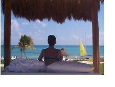 Grand Mayan Riviera Maya - 2 Bedroom Suite - Cirque du Soleil - Xmas Week