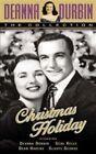 Christmas Holiday (DVD, 2003)