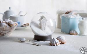 Image Is Loading Sugar House Sugar Bowl Can Kitchen Storage Gift