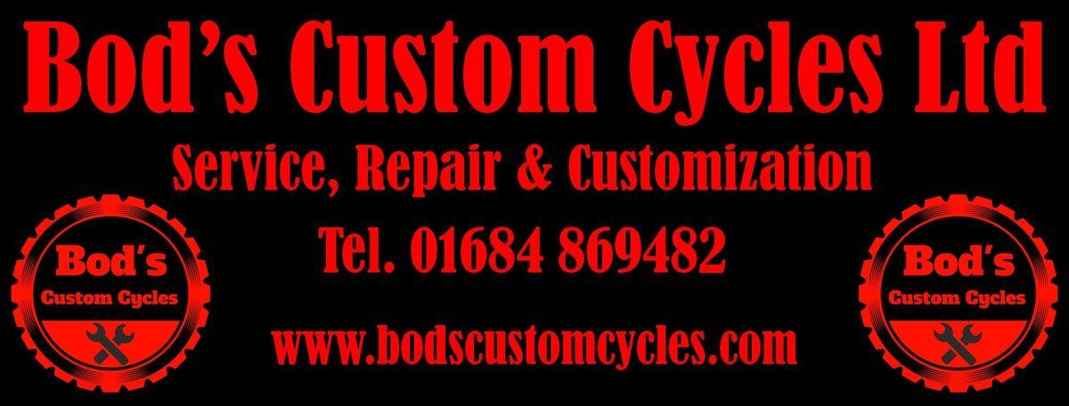 bodscustomcycles